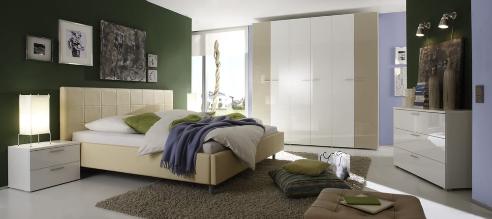 Kids Furniture Brooklyn NY. Modern Italian affordable kids bedroom ...