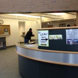 DMV West Metro Exam Station DVS - 16 Reviews - Departments