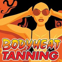 Bodyheat Tanning 11 Photos 48 Reviews Tanning 7415 S Durango