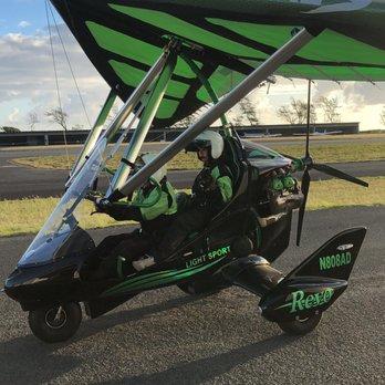 Hang Gliding Hawaii - 451 Photos & 142 Reviews - Hang