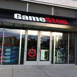 game stop medford
