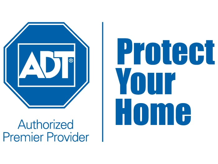 Protect Your Home - ADT Authorized Premier Provider: 2600 Tealwood Drive, Oklahoma City, OK
