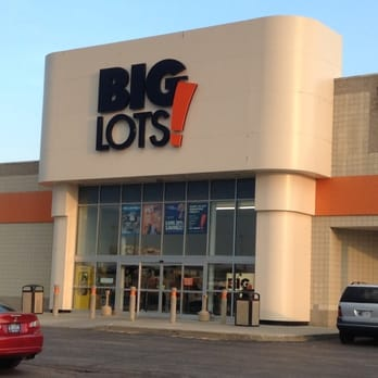 Big Lots Indianapolis Washington Square 13 Photos Furniture Stores 10235 East