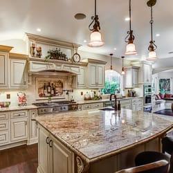 Photo Of Interior And Exterior Designs   La Habra, CA, United States. Ferro