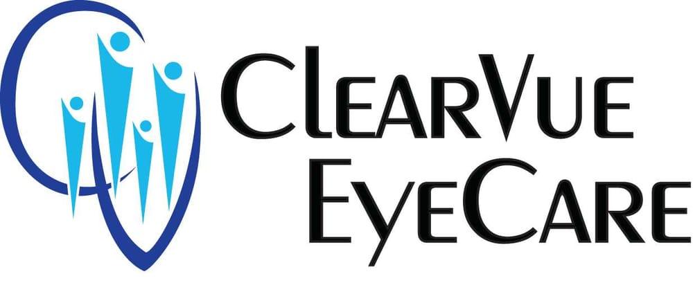 ClearVue EyeCare: 9270 Wicker Ave, Saint John, IN