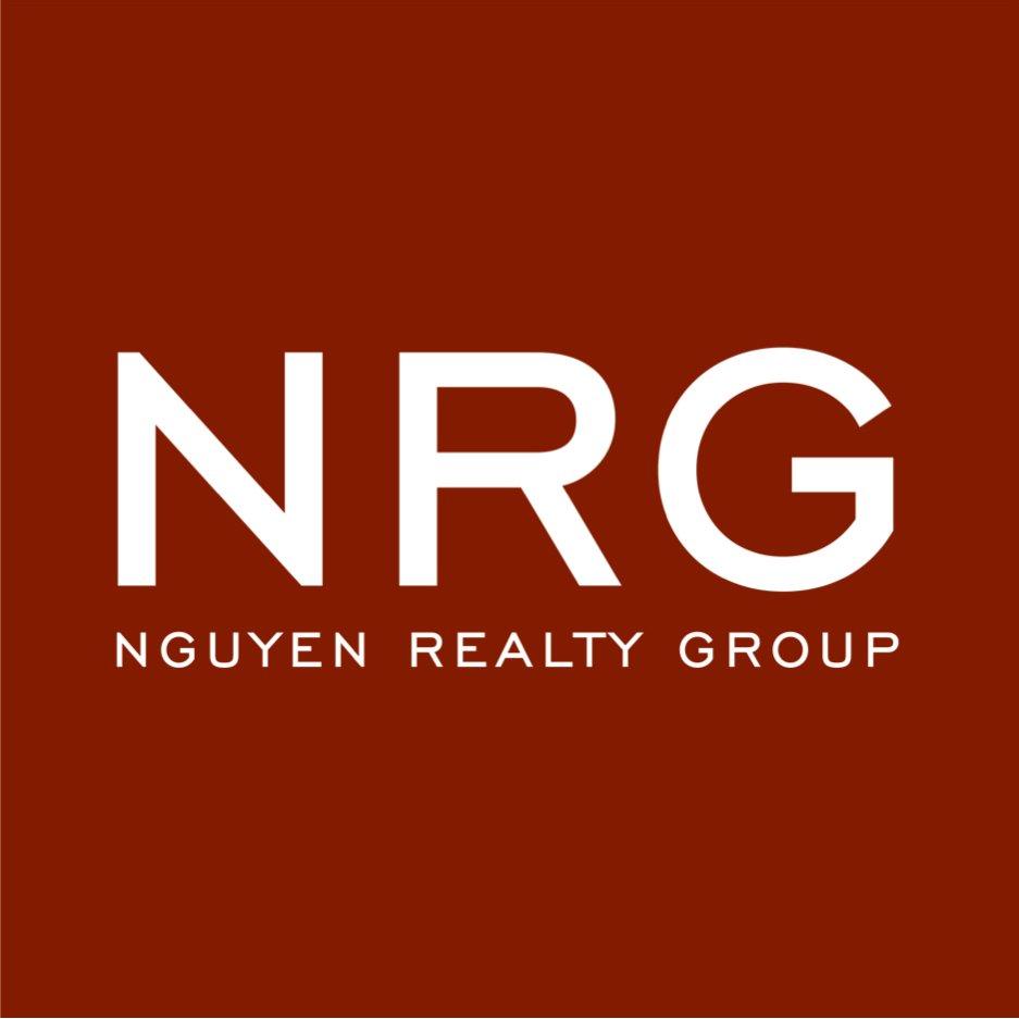 Nguyen Realty Group - Keller Williams Realty