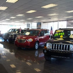Lawless Chrysler Dodge Jeep Ram Photos Reviews Car - Chrysler dealership phone number