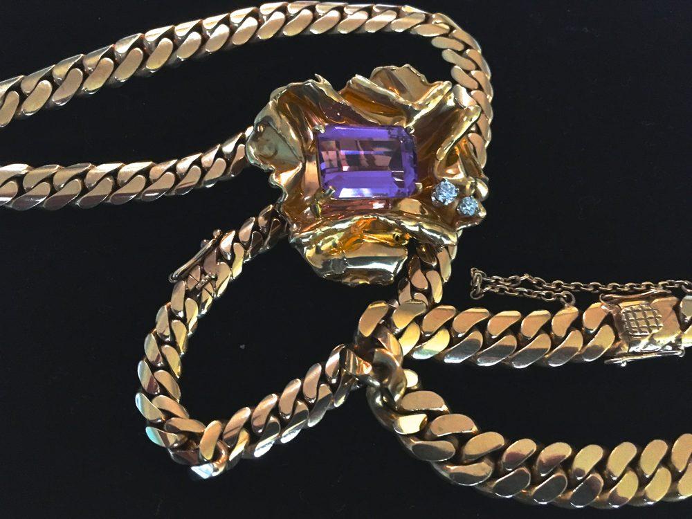 Garwood Coins & Jewelry Exchange: 401 North Ave, Garwood, NJ