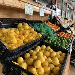 THE BEST 10 Fruits & Veggies in Miami, FL - Last Updated