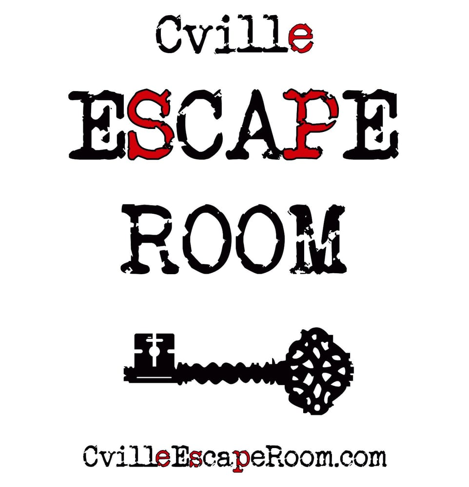 Escape The Room Yelp