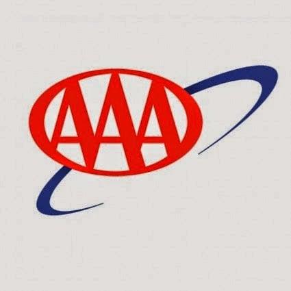 AAA Waltham: 856 Lexington St, Waltham, MA