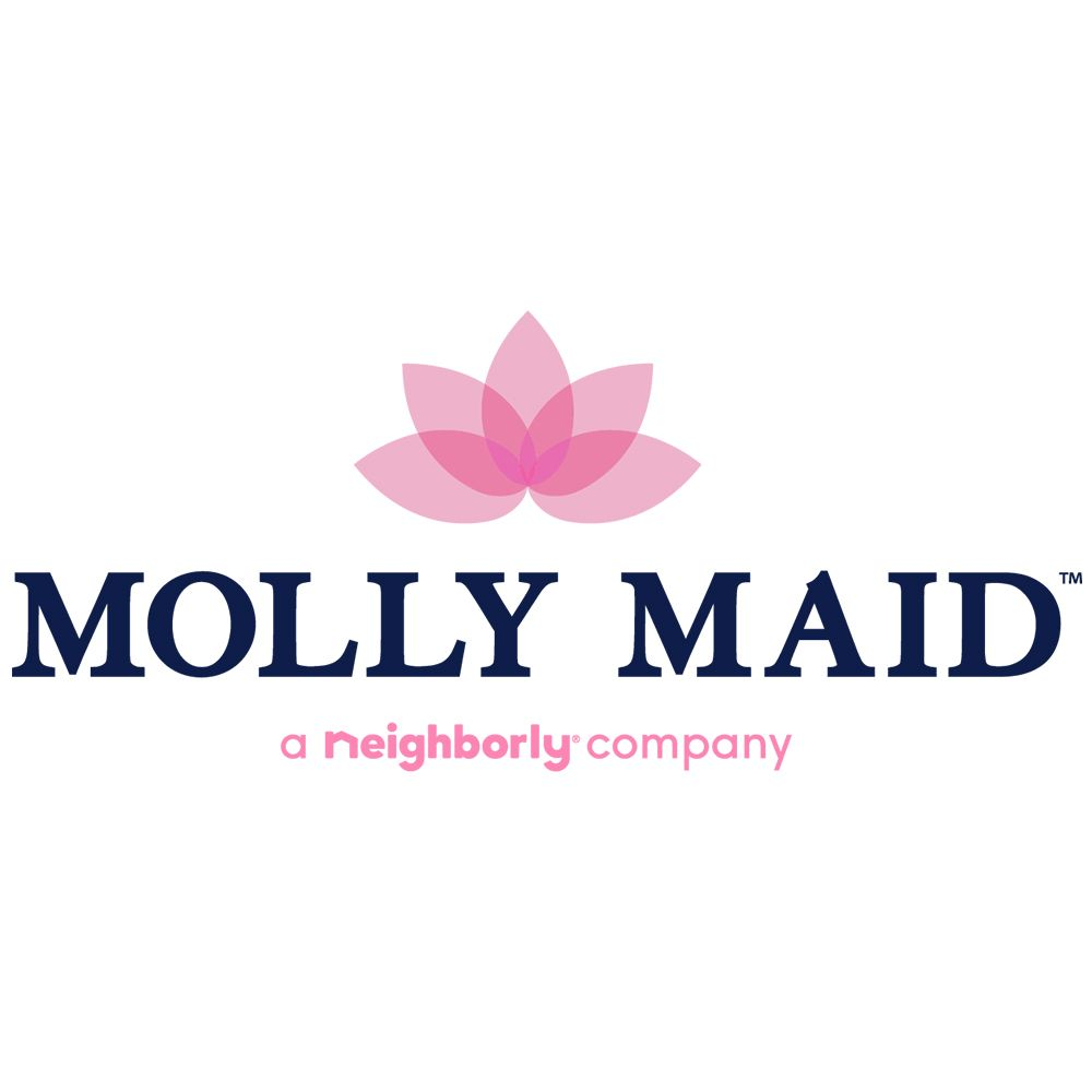 MOLLY MAID of Eastern Jackson County: 7720 South Cook Rd, Grain Valley, MO