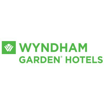 Wyndham Garden Cross Lanes Charleston: 102 Racer Dr, Cross Lanes, WV