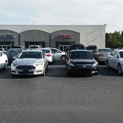 Superior Heritage Honda   17 Photos U0026 14 Reviews   Auto Repair   965 Veterans Mem  Hwy, Rome, GA   Phone Number   Yelp