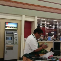 Wells Fargo in Phoenix, Arizona: complete list of store locations, hours, holiday hours, phone numbers, and services. Find Wells Fargo location near you. Wells Fargo Locations & Hours in Phoenix, Arizona.