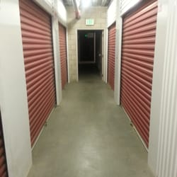 Photo Of Arleta Self Storage Ca United States