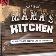 Mama\'s Kitchen - CLOSED - 137 Photos & 197 Reviews - American ...