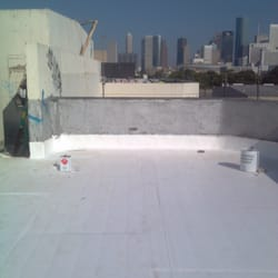 Great Photo Of Advanced Roofing Solutions   Houston, TX, United States ...