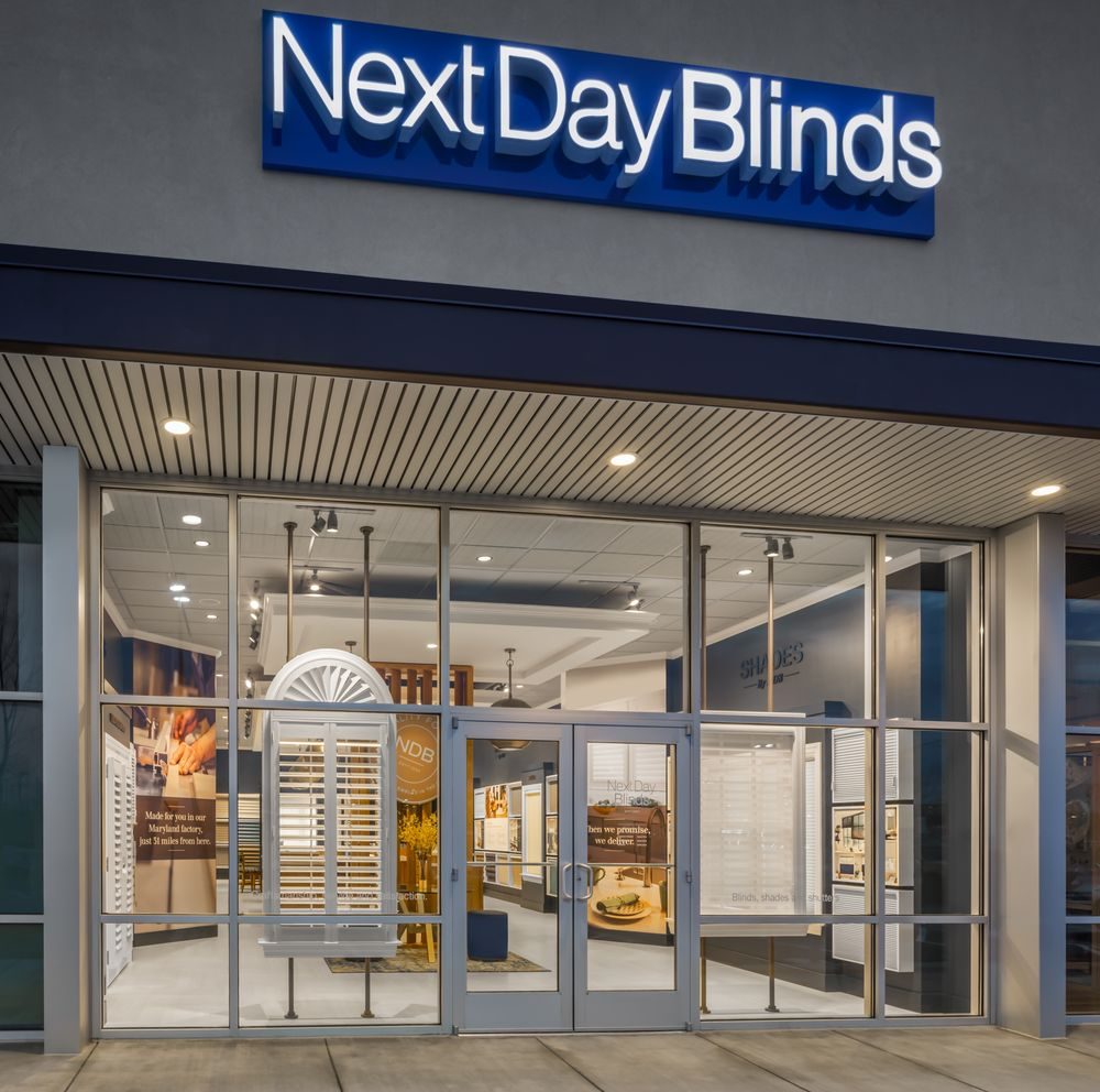 Next Day Blinds White Marsh  Yelp. What Does A Ophthalmologist Do. Send Picture Message To Phone From Email. Best Medical Schools In India. Corporate Travel Software Adams State College. Medical Management Of Copd Michigan Owi Laws. International Trade In China. Towing Insurance Coverage Dodge Dealership Ga. Fema Online Training Courses