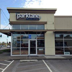 Parklane Mattresses Mattresses SE 82nd Ave