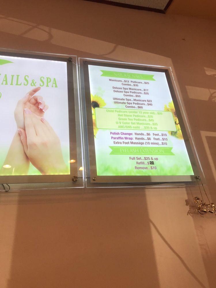Vogue Nail Salon Gift Card - Albany, Ny | Giftly Vogue Nail Salon Gift Card - Albany, NY | Giftly Nail Polish v.vogue gel nail polish