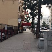 Photo Of Stillwell Hotel Los Angeles Ca United States