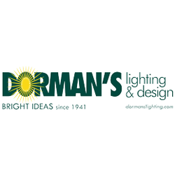 Photo Of Dorman S Lighting Design Lutherville Md United States