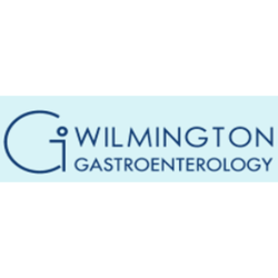Yelp Reviews for Wilmington Gastroenterology - (New