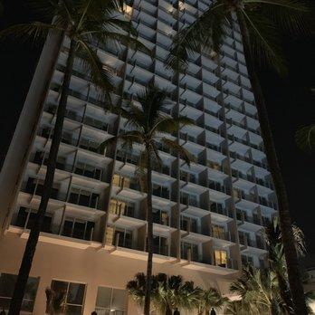 San Juan Marriott Resort & Stellaris Casino - 64 Photos & 25