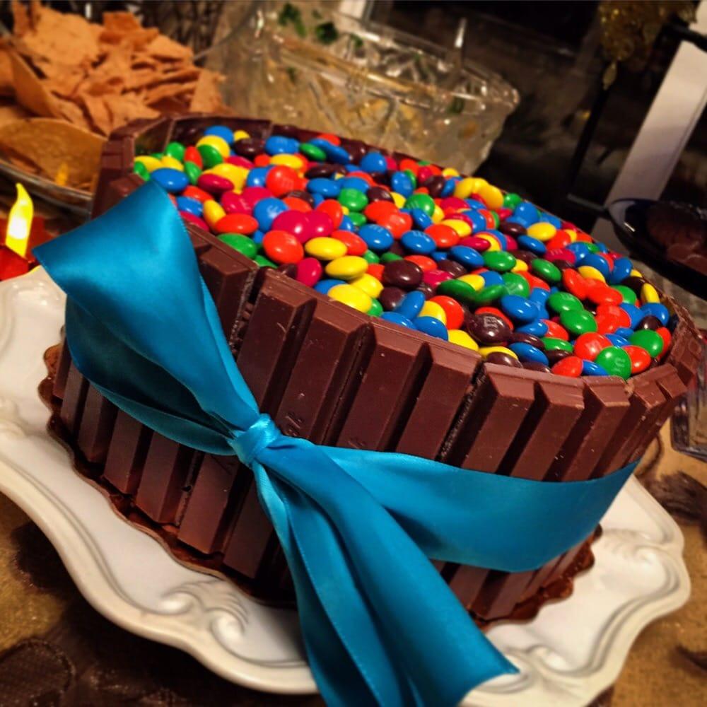 Order Birthday Cake Online Vons
