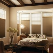 Amazing ... Photo Of Elite Interiors   Poway, CA, United States ...