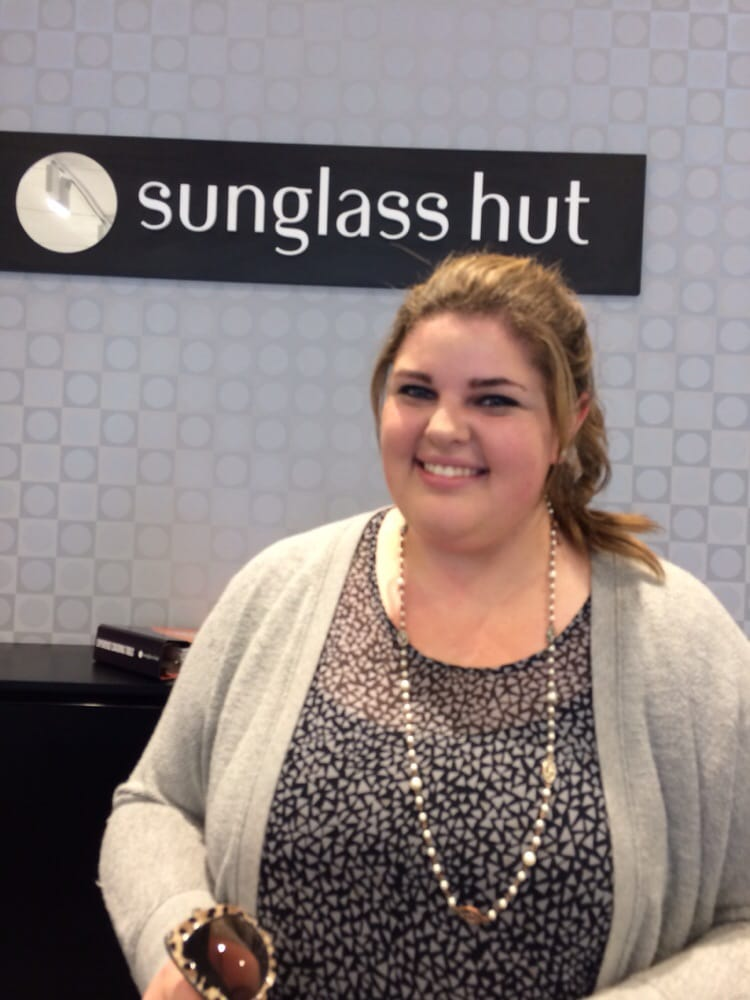 Sunglass Hut Fresno  sunglass hut 12 reviews eyewear opticians 681 leavesley rd