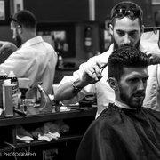 Sport clips haircuts of marina del rey 14 photos 26 reviews old glory barbershop tattoo winobraniefo Choice Image