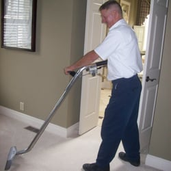Photo of Widmer's Carpet Cleaning - Cincinnati, OH, United States.
