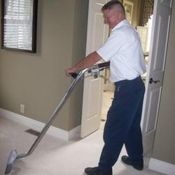 Widmer S Carpet Cleaning 11 Photos 15 Reviews 2950 Robertson Oakley Cincinnati Oh Phone Number Yelp