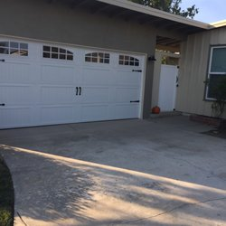 Photo Of The A Team Garage Door   Oxnard, CA, United States ...