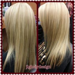 Jlg hair design hair stylists 7710 hazard ctr dr mission photo of jlg hair design san diego ca united states opaplex pmusecretfo Choice Image