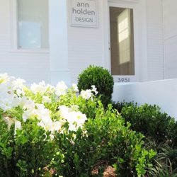 Ann Holden Design 12 Photos Interior Design 3951 Magazine St