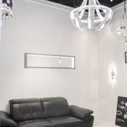Photo Of Premier Lighting   Scottsdale, AZ, United States