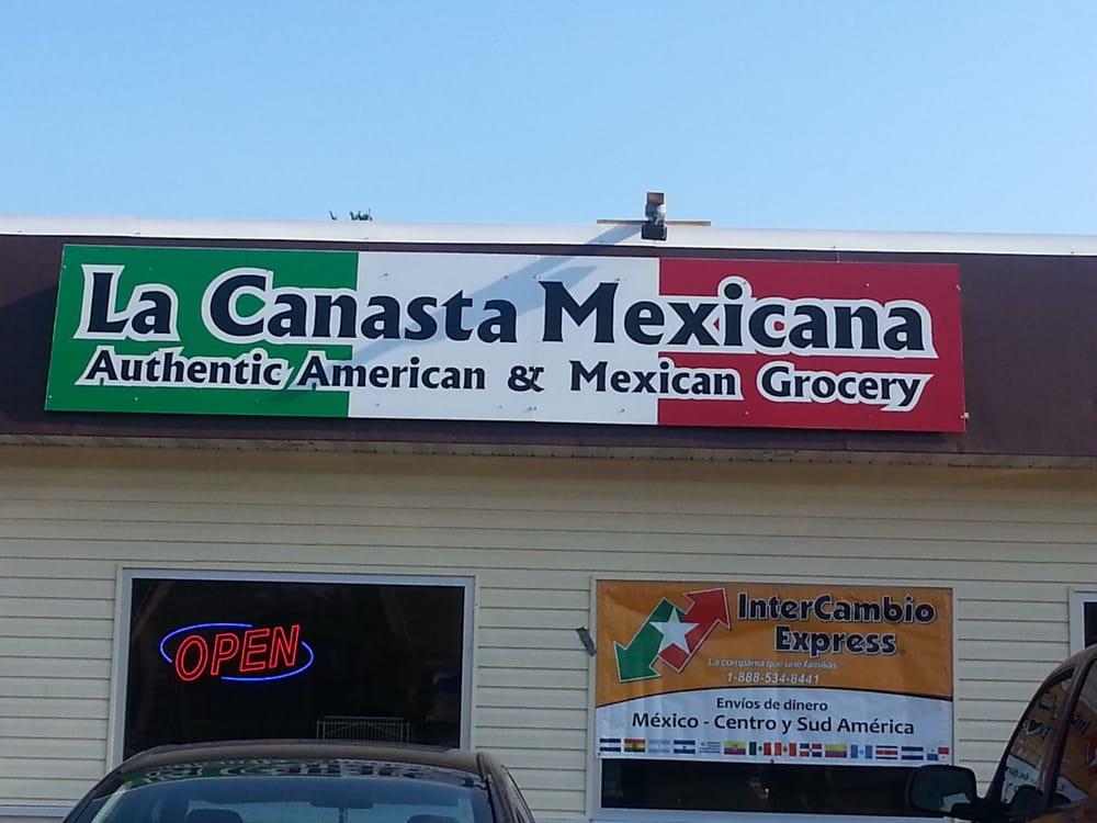 Mexican Restaurants In Lake Delton Wi