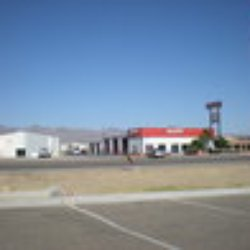 Ron S Tire Pros 13 Reviews Tires 5303 S Hwy 95 Fort Mohave