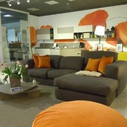 Meka arredamenti 75 photos interior design via ponza for Casa italia arredamenti napoli