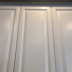 Beautiful thermofoil Cabinet Doors Reviews