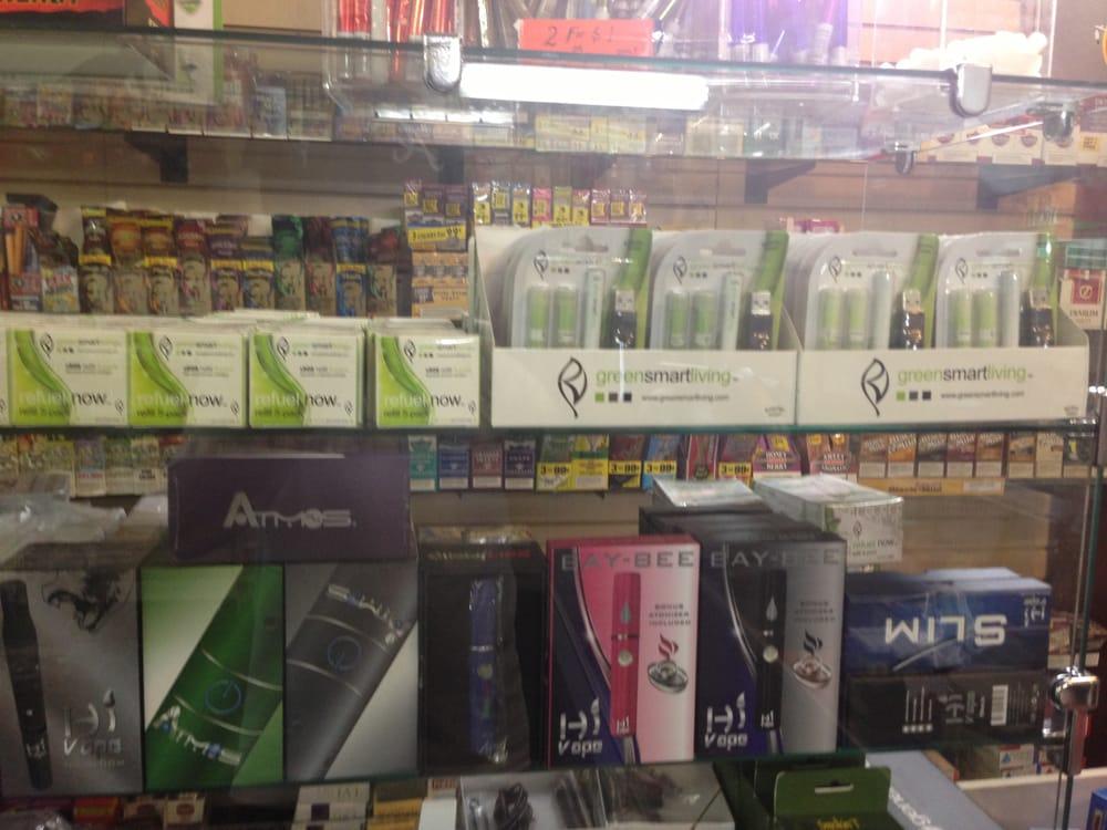Benicia (CA) United States  City new picture : ... 866 Southampton Rd, Benicia, CA, United States Phone Number Yelp