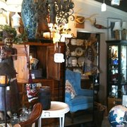 Exceptionnel ... Photo Of Village Consignment   Solana Beach, CA, United States ...