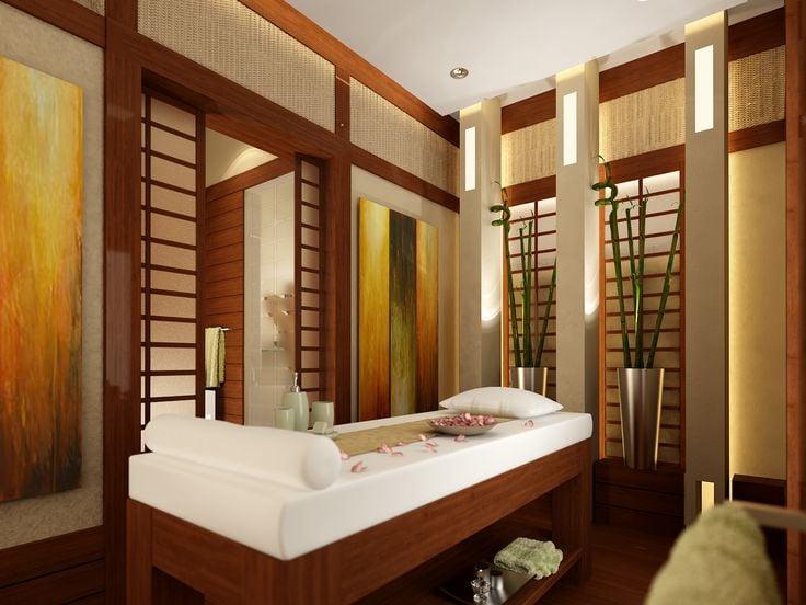 Jade Massage Massage Therapy 2820 S Ventura Rd Oxnard Ca United States Phone Number Yelp