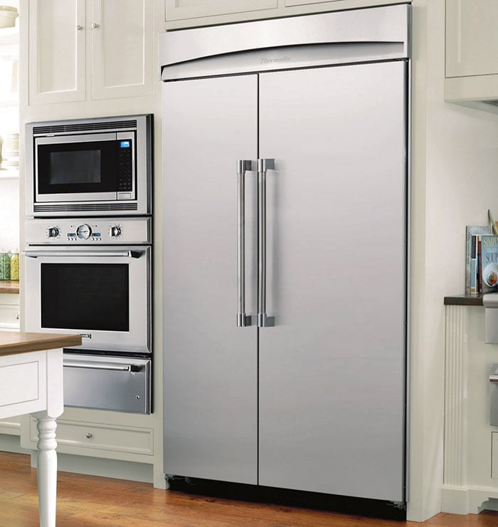 Thermador Kitchen Appliance Packages