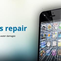 iphone lcd repair nyc