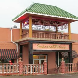 imperial palace 22 photos 12 reviews chinese 4646 buffalo rd erie pa restaurant. Black Bedroom Furniture Sets. Home Design Ideas