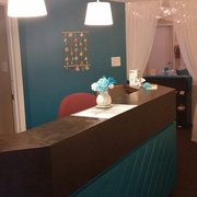 Miracle Touch Massage Massage Therapy 5130 W 80th Ave